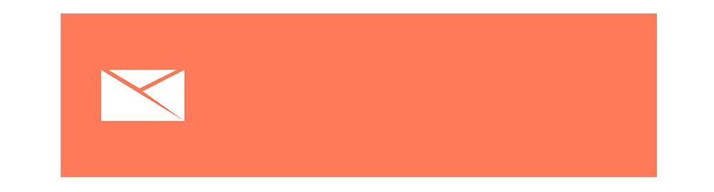 Lead Mate
