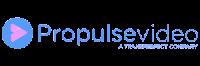 propulse300