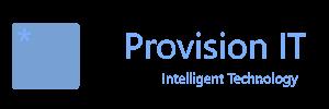 provision300