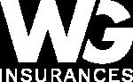 wg-insurances